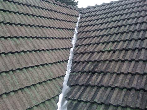 concrete roof tiles for quot inspecting tile roofs quot course page 69