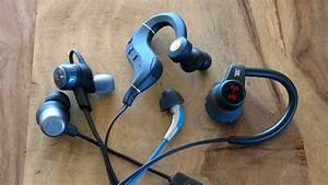 In Ear Kopfhörer Test : sieben in ear kopfh rer im test welche kn pfe klingen am ~ Jslefanu.com Haus und Dekorationen