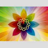 Buddhist Lotus Drawing   576 x 413 jpeg 30kB