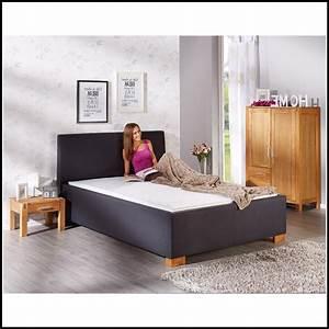 Schlafzimmer Komplett 140x200 Bett : bett komplett 140x200 download page beste wohnideen galerie ~ Bigdaddyawards.com Haus und Dekorationen
