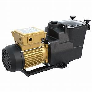 Hayward Sp1593 Pool Pump Review   Things Need To Know