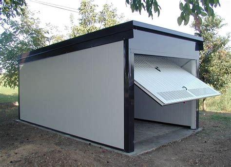 box auto prefabbricato prezzo box auto prefabbricati pergole tettoie giardino box