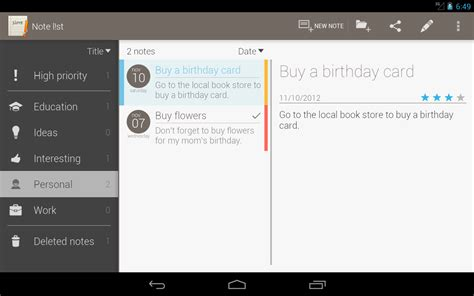 notes app android notes note list android apps on play