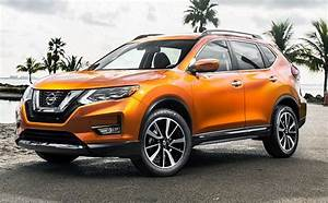Nouveau Nissan X Trail 2018 : 2018 nissan x trail update changes new engine price 2018 2019 suvs and crossovers ~ Medecine-chirurgie-esthetiques.com Avis de Voitures