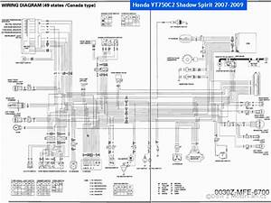 Honda Shadow Spirit Vt750    Motork U00e1 U0159sk U00e9 F U00f3rum Str U00e1nka 3