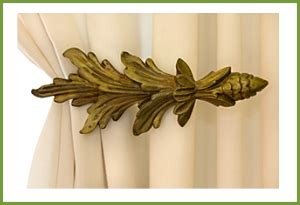 curtains drapes window coverings