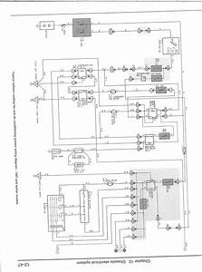 Fresh Goodman Air Handler Wiring Diagram Exceptional For