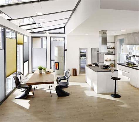 tips  menghadirkan lebih  cahaya alami   rumah