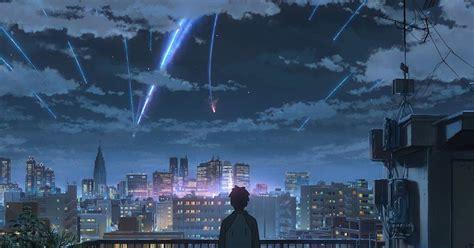 wallpaper hd anime laptop   hd laptop