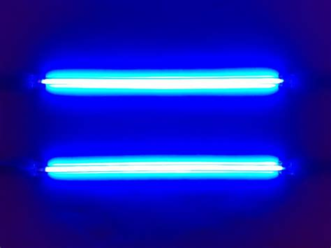 what is the color of a neon light 18 properties of nobel gases chemistry libretexts