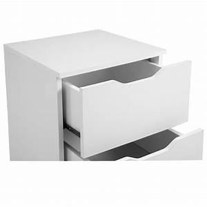 Nachttisch Für Boxspringbett Grau : nachttisch nachtkommode nachtschrank f r boxspringbett konsole 3 schubladen ebay ~ Bigdaddyawards.com Haus und Dekorationen