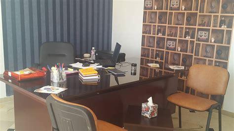 espace de coworking domiciliation et création d 39 entreprises