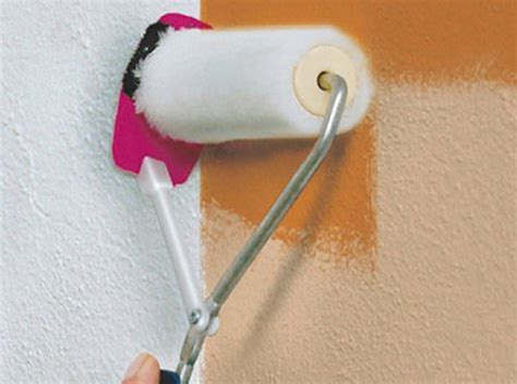 merveilleux papier peint lessivable pour cuisine 14 bien choisir sa peinture murale leroy