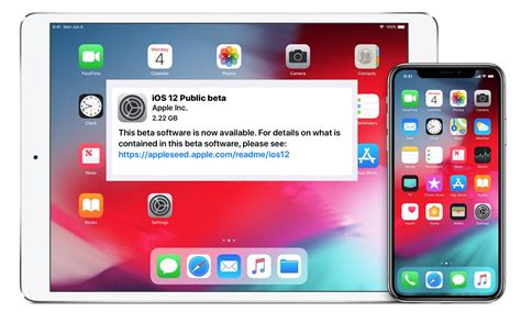 how to install ios 12 beta now on iphone or