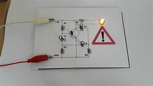 Kondensator Ladung Berechnen : kondensator ladung ~ Themetempest.com Abrechnung