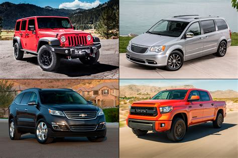 Crossover Cars With Best Gas Mileage by Best Gas Mileage Cars American Made Upcomingcarshq