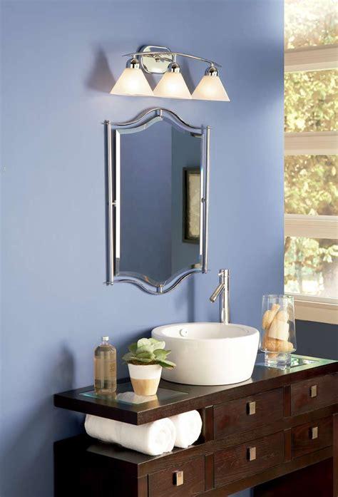Contemporary Bathroom Vanity Light Fixtures by Quoizel Di8503c Demitri Modern Contemporary Bathroom