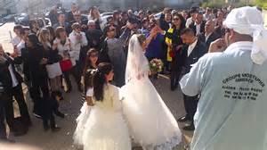 mariage franco algerien en groupe chaoui gasba zorna moustapha ambiance mariage franco algérien chaoui le 19 03 2016 apres