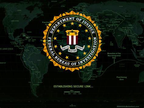 Fbi Affidavit Demonstrates Political Nature Of Fbi