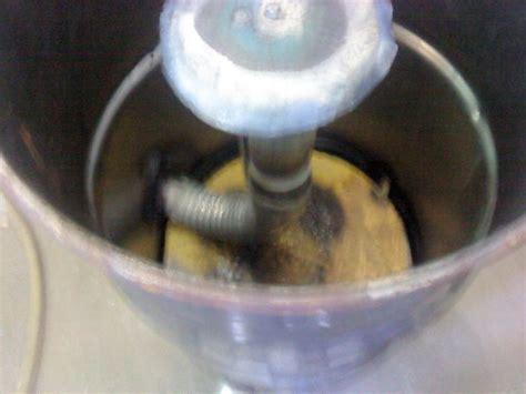 gasifiers  wood power