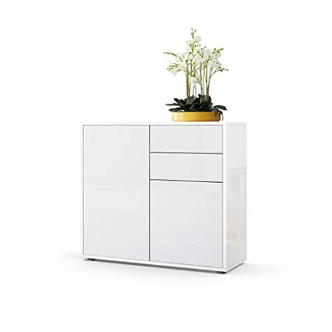 Gloss Sideboard Uk by White Gloss Sideboards Co Uk