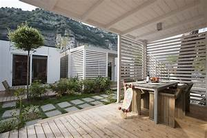 Haus Gardasee Kaufen : mobilheime camping maroadi in torbole sul garda ~ Frokenaadalensverden.com Haus und Dekorationen
