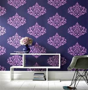 Scenery Wallpaper: Wallpaper For Home Decoration India