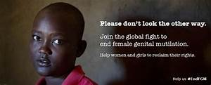 18 Best images about Female Genital Mutilation on ...