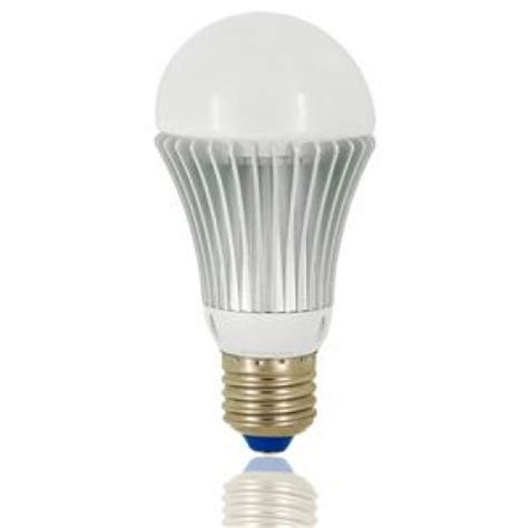 buy e27 base 5w superbright white led bulb globe