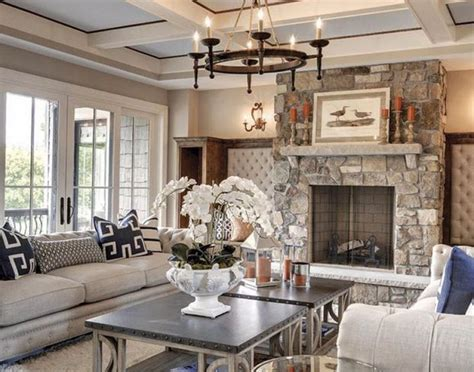 chic decor ideas rustic chic home decor rustic chic furniture vs Rustic