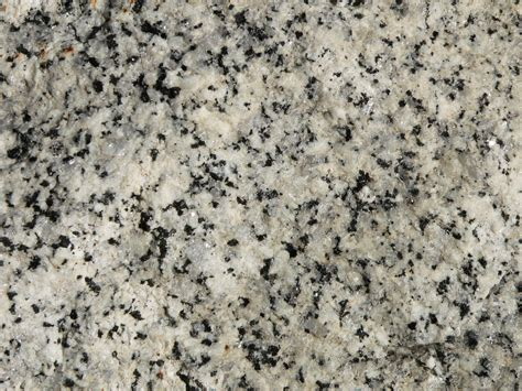 Granite  Wikiwand