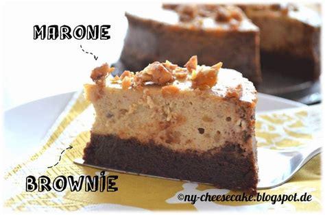 der perfekte  york cheesecake lebensmittel essen