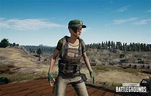 'PUBG' news: Xbox One update introduced, adds more ...