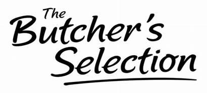 Butcher Selection Asda Logos Wikia Logopedia