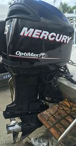 200, hp, mercury, outboard, boat, motor, for, sale