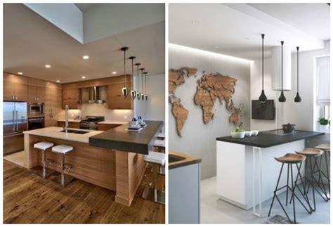 idee arredamento cucina idee arredamento per la prima casa compro casa finalmente