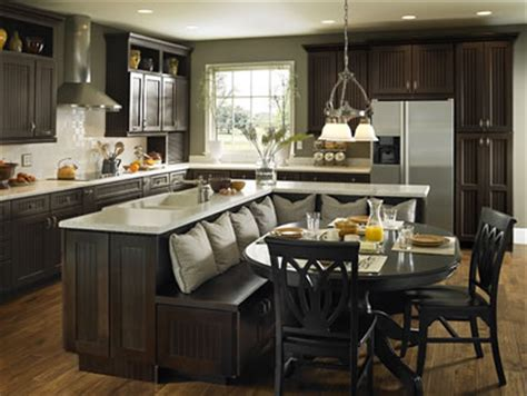 kitchen cabinets espresso finish jdssupply town country by armstrong cabinets 6042