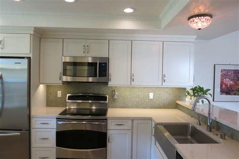 Beautiful Kitchen Backsplash Houzz Http Www Houzz Ideabooks 2219946 List How To Choose And Use Ecofriendly Kitchen