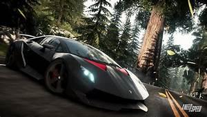 Lamborghini Sesto-Elemento - Need-for-Speed: Rivals ...