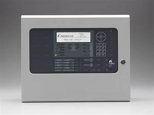 Advanced Mxpro 5 - 2 Loop Panel