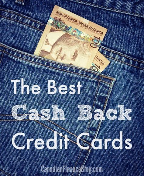 We did not find results for: The Best Cash Back Credit Cards of 2021 | Small business credit cards, Best credit card offers ...