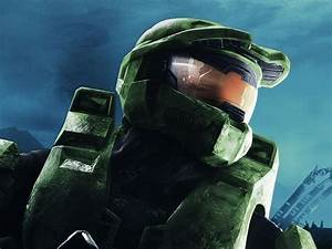 Join the party for the Halo: The Master Chief Collection ...