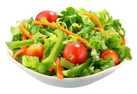 Garden Salad | Salads | Oregon Dairy