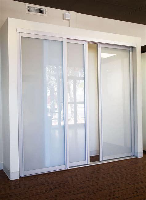 Closet Doors Sliding Ikea  Home Design Ideas