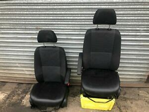 Buy mercedes sprinter seat and get the best deals at the lowest prices on ebay! MERCEDES SPRINTER DRIVER / PASSENGER SEATS & BASE &ARM REST WOUW.... | eBay