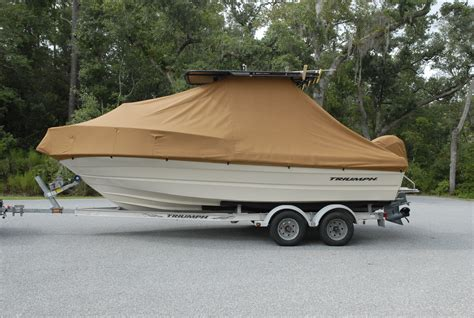 Used Fishing Boat Hulls For Sale by Fishing Boat Hull For Sale Boats For Sale Newsnow Autos Post