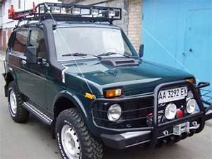 Lada 4x4 Niva : 1029 lada niva 4x4 2121 tuning russian cars youtube ~ Jslefanu.com Haus und Dekorationen