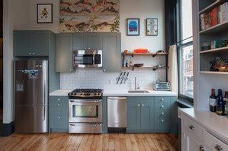 stylish kitchen accessories brian mendelssohn contemporary kitchen other metro 2591