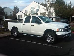 Whln Tj 2003 Dodge Ram 4