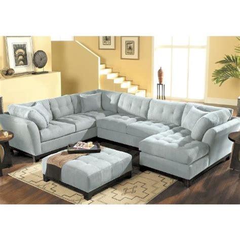 cindy crawford sectional sofa cindy crawford sectional sofa cindy crawford home